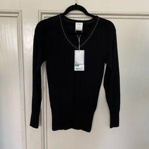 Nike Golf Women's Lightweight Sweater